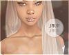 J | Janet champagne