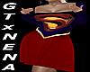 ~GT~ Super Girl classic