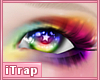 🌈  Twilight | Rainbow