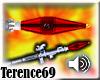69 Special RPG Bazooka M