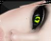lMl Maleficent Eyes