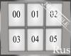 Rus DERIVABLE Frames 2