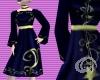 Magi Star Dress
