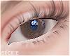 Brown Eyes >