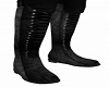 Draco Medieval Boots
