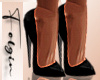 E* BG Heels
