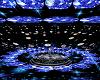 blue dimond dj lights