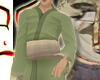 [TD] Midori Dizi Kimono