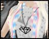 G²| Chloé`s :Necklace: