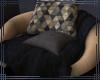 ~BB~ Cuddle Chair