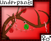 ⚤Rudy Antlers |Unisex