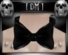 [DM] PVC Bow F
