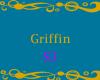 Talik Griffon skin
