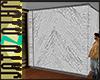 Wall Granite 1Side
