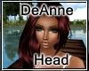 M1 DeAnne Head (F)