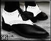 SAS-Capo Shoes