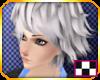 ~ Komaeda Hair [M]
