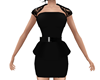 BellaBlack Office Outfit
