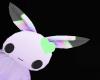 [Pix]Pastel Bunny