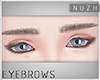 [\] #M.04-2 Eyebrows