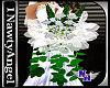 (1NA) Wedding Flowers