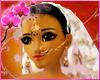RC Indian Bridal Ruby D