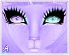 A| Romi 2T Eyes 7 F/M