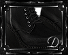 .:D:.DIRTY BOOTS