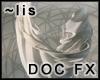 FX: Drapes [white]
