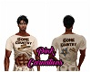 Gone Country Mens Top 2