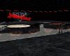 TL Judas Priest Club