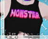 ♥Andro Monster♥