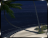 [BB] White Sands Island
