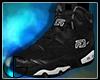 |IGI| Mot Shoes F v.2
