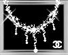 (CC) Precious Necklace