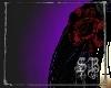 SB Etheric Violet Halo