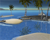 vacatiom island