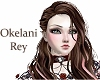 Okelani Rey