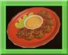 OSP Crab Cakes