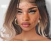J | Ingrid black pearl