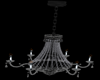 ~ScB~Chandalier dynamic