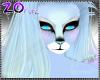 Doxic | Hair V1