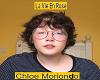LaVieEnRose C. Moriondo
