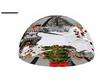dow christmas dome