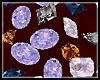 Treasure Gemstones