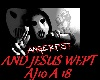 ANGERFIST and jesus p2