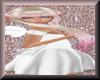 Doll's Lil Angel Dress