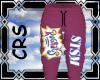 STSM Custom