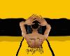 thug4life tattoo