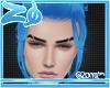 Furro | Hair